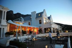 Top Wedding Venues in South Africa featured in the Pink Book Directory. View our list of Wedding Venues in the Western Cape, Gauteng and more. Cape Town Wedding Venues, Best Wedding Venues, Hotel Wedding, Wedding Goals, Wedding Tips, Wedding Styles, Wedding Photos, Wedding Bride, Wedding Book