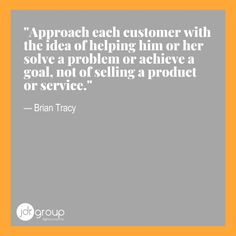 Avoid over-reliance on just a few clients by generating new high-quality leads! Click the link in our bio ⬆️ . Brian Tracy, Customer Appreciation, Lead Generation, Customer Service, Cards Against Humanity, Goals, Link, Customer Support