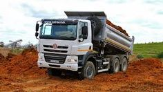 Afbeeldingsresultaat voor tatra truck