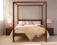 Google Image Result for http://www.naturalbedcompany.co.uk/wooden_beds_images/contemporary-4-poster-bed3.jpg