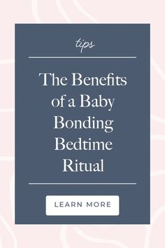 The benefits of a bedtime ritual in pregnancy are undeniable. I am so happy you have taken this step toward a healthier and more intentional pregnancy! Pregnancy Quotes, Pregnancy Signs, Maternity Quotes, Gentle Parenting, Parenting Quotes, Parenting Hacks, Birth Quotes, New Baby Quotes, Sleep Training Methods