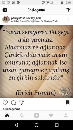 """Mgn"" – Ahmet corumlu – – Piktogramme – …-… - My CMS I Love You Means, Lets Do It, My Children Quotes, Quotes For Kids, Favorite Quotes, Best Quotes, Love Quotes, Good Sentences, Meaningful Words"