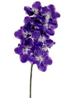 Lavender green silk amaranthus flower hanging spray green la lavender green silk amaranthus flower hanging spray green la fleur pinterest green silk purple wedding and weddings mightylinksfo