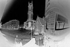 Google Image Result for http://www.edinphoto.org.uk/0_buildings_s/0_buildings_-_st_stephens_church_pinhole_29_April_07_negative.jpg