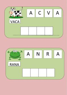 Iniciación lectoescritura - Ficha interactiva Alphabet Writing, Alphabet Activities, 1st Grade Math Worksheets, Spanish Classroom, Busy Book, Home Schooling, I School, Learning Spanish, Kids Education