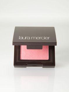 Laura Mercier -- City Pink! Loveeeee!