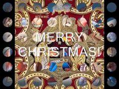 CRESTINILOR NOI ASTAZI-By focavasile05.wmv Merry Christmas, Merry Christmas Love, Wish You Merry Christmas