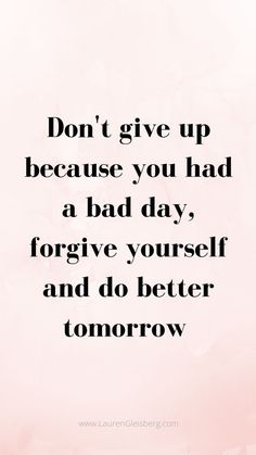 Good Vibes Quotes Positivity, Positive Quotes For Life Encouragement, Positive Quotes For Life Happiness, Positive Work Quotes, Mindset Quotes Positive, Positive Quotes Wallpaper, Good Life Quotes, Happy Working Quotes, Best Work Quotes