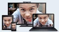Skype: Alles, was wichtig ist  Von der Anmeldung über die Anzeige der eigenen Rufnummer bis hin zum persönlichen Guthaben: Alles, was Sie über Skype wissen müssen.