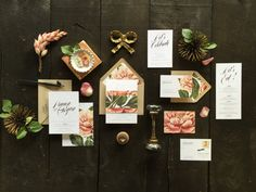 Become absolutely smitten with our Lauren Suite II - Blush Peony wedding invitations. This Classic and Botanical inspired, Garden theme design is