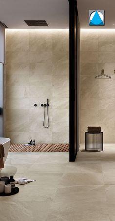 Bathroom Toilets, Bathroom Design Small, Dream Bathrooms, Bathroom Inspiration, Bathroom Lighting, Bathtub, Shower, Architecture, Interior