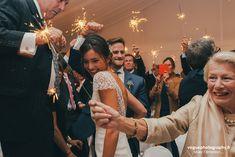 Mariage de Marine et Alexandre, Vogue Photography