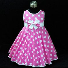 #P3121 baby pinks easter holiday #party #girls pageant dress sz 2,3,4,5,6,7,8,9,1,  View more on the LINK: 	http://www.zeppy.io/product/gb/2/350703121698/