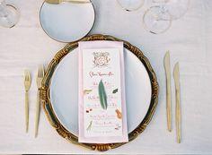 Casamento ao livre com decoração Boho: https://www.casadevalentina.com.br/blog/CASAMENTO%20AO%20AR%20LIVRE%20COM%20DECORA%C3%87%C3%83O%20BOHO -----------------------------------------------------  Outdoor Wedding with Boho decor: https://www.casadevalentina.com.br/blog/CASAMENTO%20AO%20AR%20LIVRE%20COM%20DECORA%C3%87%C3%83O%20BOHO