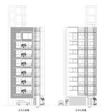 Kaiseki-The House on Architizer
