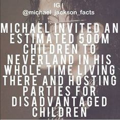 jesus Christ, I love mikey to pieces but this might be inaccurate x Facts About Michael Jackson, Michael Jackson Pics, Jackson Family, Jackson 5, Michael Jackson Youtube, Gary Indiana, Apple Head, King Of Music, Love You