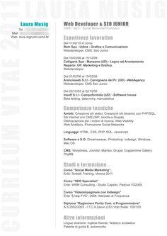 web developer free resume samples blue sky resumes web
