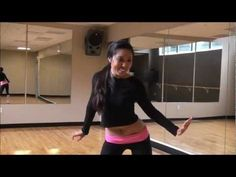POP Pilates: Saddlebag Shaver  She is very funny and its a great workout