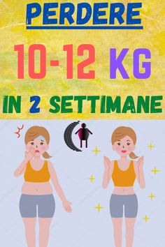 #StomachFatDetox Sixpack Training, Good Posture, Proper Diet, Yoga, Fast Weight Loss, Physical Activities, Healthy Weight, Getting Old, Healthy Lifestyle
