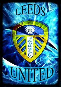 Leeds - Marching on together!!