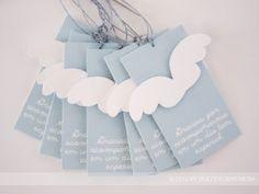 batizado_convite-anjo
