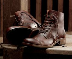 wolverine-darby #shoes