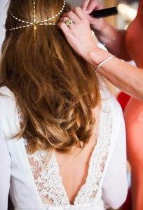 #weddingdress #navascues #malababa