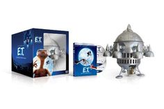 E.T. The Extra-Terrestrial Anniversary Edition – E.T. Spaceship w/ BD Combo Pack – Amazon US Exclusive [Blu-ray]  http://www.videoonlinestore.com/e-t-the-extra-terrestrial-anniversary-edition-e-t-spaceship-w-bd-combo-pack-amazon-us-exclusive-blu-ray/