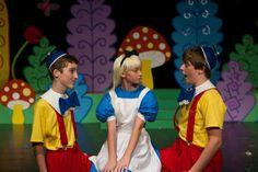 Image result for disney alice in wonderland jr caterpillar costume