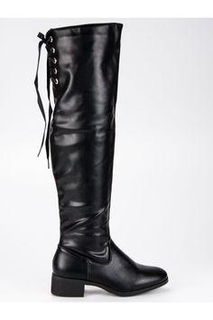 ec51b4f25eb25 13 excelentes imágenes de Botines de tobillo en 2019 | Ankle booties ...