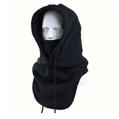 Upmall Winter Heavyweight Warm Windproof Balaclava Outdoor Sports Mask (Black) Leshare http://www.amazon.com/dp/B00S4PSWGM/ref=cm_sw_r_pi_dp_GPdjvb0EK71FQ