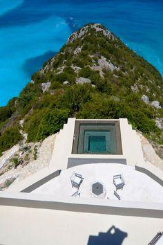kefalonia-myrtos-beach-villa-wild-rose-v-grecii-16