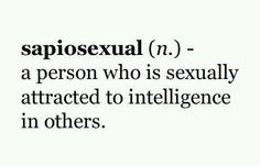 Increasing my vocabulary from The Immoral Minority
