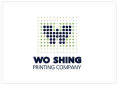 http://ablank-studio.com/images/portfolio/pf_woshing_l.gif