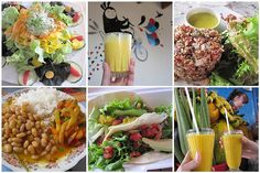 Suggested vegan restaurants in Peru (Lima + Cusco) -- can't wait to maybe try a few of these!