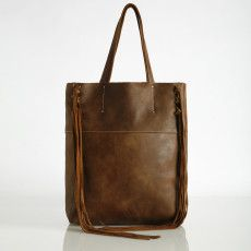 love this roots bag