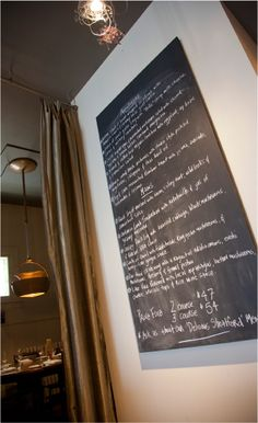 Bijou Restaurant Stratford, Ontario. Fine Dining, Stratford Ontario, Writers, Restaurants, Inspiration, Amazing, Biblical Inspiration, Restaurant, Stuck In Love