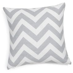 Shop for comfortable cushions and decorative pillows at Maisons du Monde. Cushion Inspiration, Home Decor Inspiration, Throw Cushions, Decorative Throw Pillows, Yellow And Grey Cushions, Rooftop Party, Fashion Room, Soft Furnishings, Interior Design Living Room