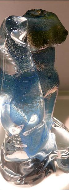 Jorge mateus verrier d art | sculptures