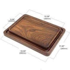 Wooden Serving Trays, Wooden Plates, Best Cutting Board, Architecture 3d, Wood Chopping Board, Bar Tray, Barn Wood Crafts, Small Wood Projects, Woodworking Projects That Sell