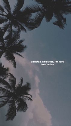 Im Hurt, Bigbang G Dragon, Quotes Indonesia, Quote Aesthetic, Girl Photography, Knowing You, Best Quotes, Stress, Cards Against Humanity