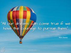 #inspiration #inspirechildren #quoteoftheday #psygrams_quotes #psygrams
