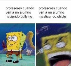 New Memes Mood Posts Ideas Funny Spanish Memes, Stupid Funny Memes, Funny Relatable Memes, Latina Meme, Mexican Memes, Memes In Real Life, Book Memes, New Memes, Relationship Memes