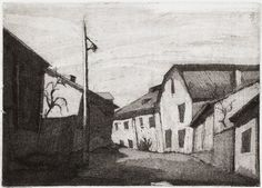 "Pietilä, Tuulikki ""Hemmet"", Turku 1936 Sketchbooks, Finland, Painting, Art, Museum, Art Background, Sketch Books, Painting Art, Kunst"