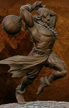 Hanuman Tattoo, Hanuman Chalisa, Hanuman Photos, Hanuman Images Hd, Shiva Tandav, Rudra Shiva, Hanuman Ji Wallpapers, Aghori Shiva, Saraswati Goddess