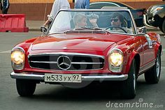 Google Image Result for http://www.dreamstime.com/red-vintage-mercedes-retro-car--thumb18278357.jpg