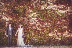 autum in tuscany  @costabilephoto  #originaltuscanwedding