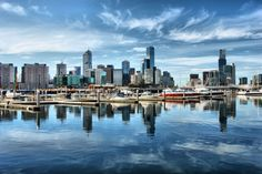 For the best of the best art, food, culture, travel in Melbourne, The Culture Trip have you covered: Gate Way, Seo Packages, Web Design Services, World Cities, Melbourne Australia, New York Skyline, Cool Art, Places To Visit, Tours