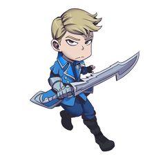 Alucard Mobile Legends, The Legend Of Heroes, Game Logo Design, Mobile Legend Wallpaper, One Piece Luffy, Sasuke, League Of Legends, Character Art, Chibi