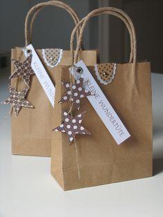 Verpackungen und Geschenke (47)